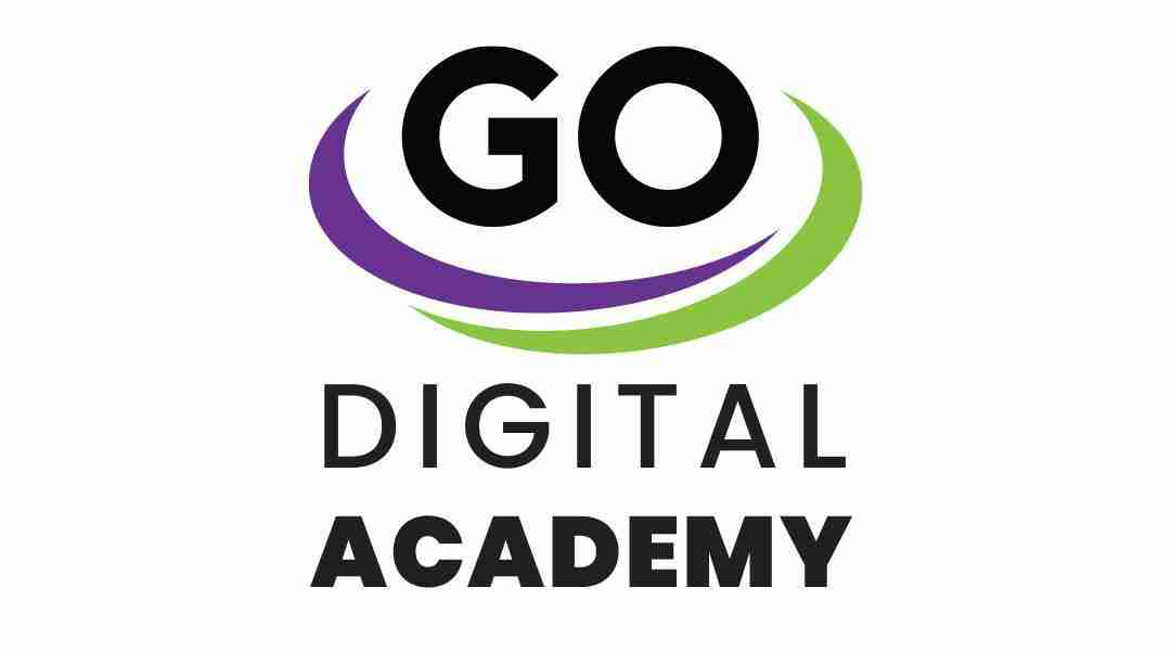 Graphics One Announces GO Digital Academy