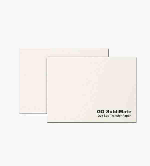 GO-SubliMate-Dye-Sublimation-Paper-Cutsheet