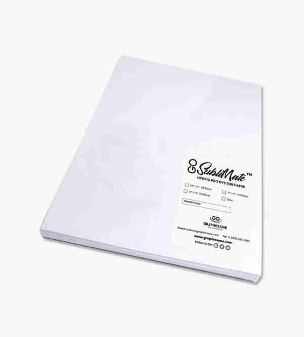 GO-SubliMate-Hybrid-Pro-Paper