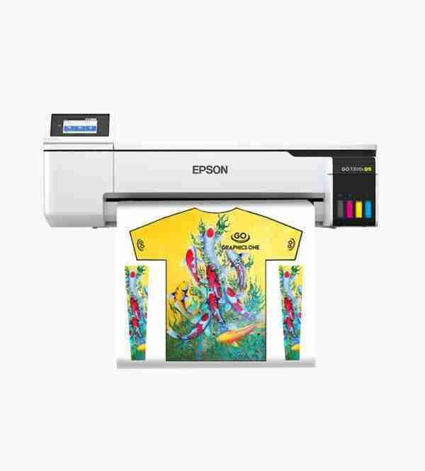 GO-T3170x-DS-Dye-Sub;imation-Printer-01