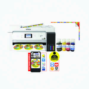 go-et-15000-ds-sublimate-dye-sub-system-base