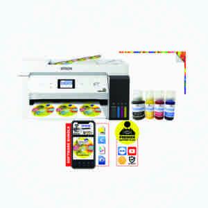 go-et-15000-ds-sublimate-dye-sub-system-base