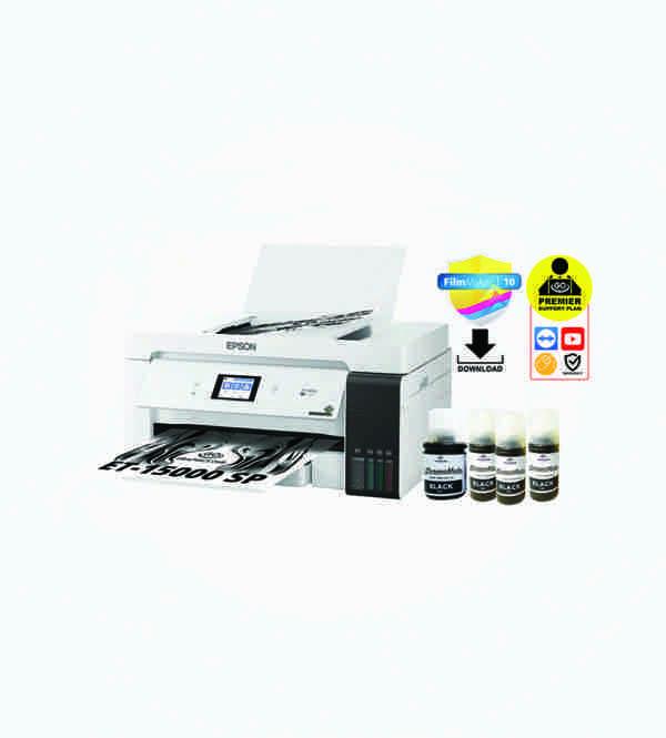 go-et-15000-sp-screen-print-screenmate-system
