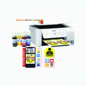 go-et-2720-ds-sublimate-dye-sub-system-base