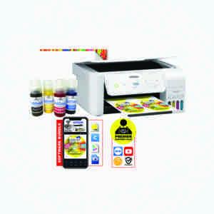 go-et-2720-ds-sublimate-dye-sub-system-base