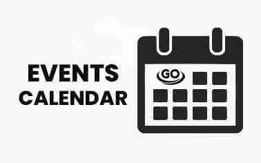 GraphicsOne-Events-Calendar-Section