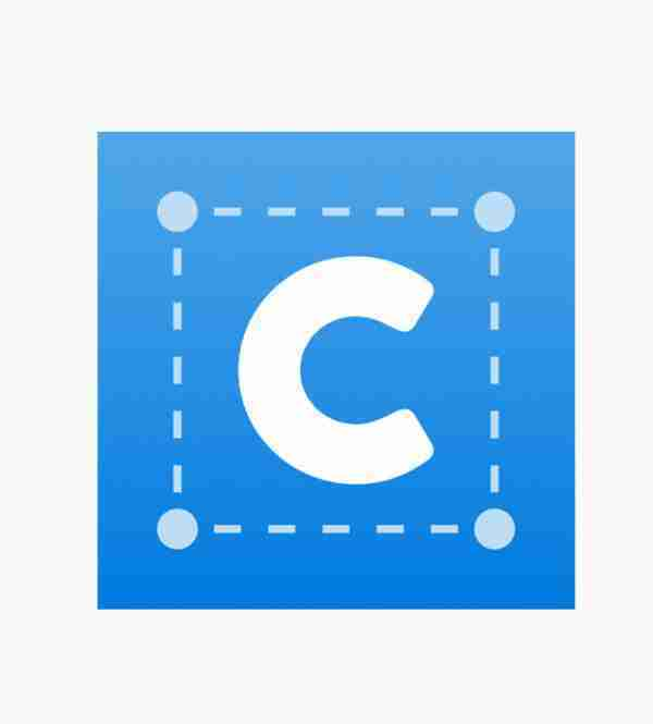 Crello Design App Software