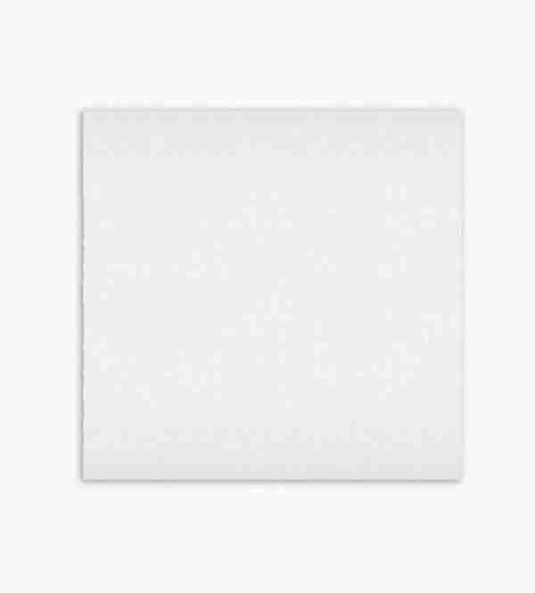 GO FUZE Polyester Fabric - Accessory