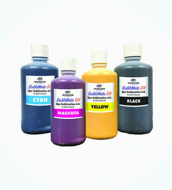 go-sublimate-dx-dye-sublimation-ink-1-Liter-Bottles