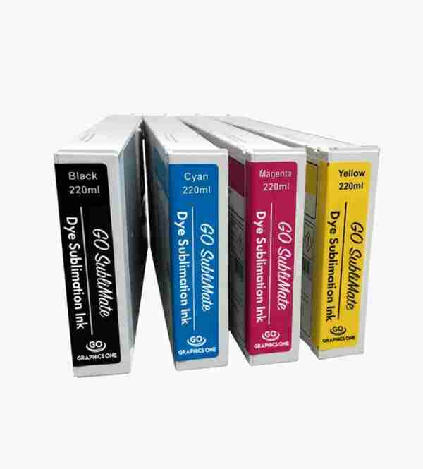 go-sublimate-dx-dye-sublimation-ink-for-dx-printheads