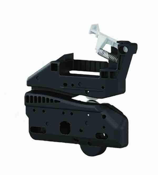SP-300-CB-ET-2T-GO-T3170x-Cutter-Blade