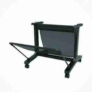 GO-T3170x-DS-SP-Printer-Stand-Optional