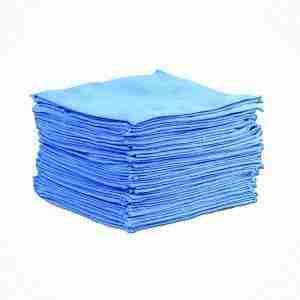 A-012-LPN3-2T-Microfiber-Cloths