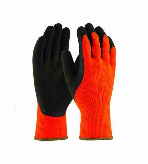A-227-PG-2-GO-Heat-Resistant-Protective-Gloves