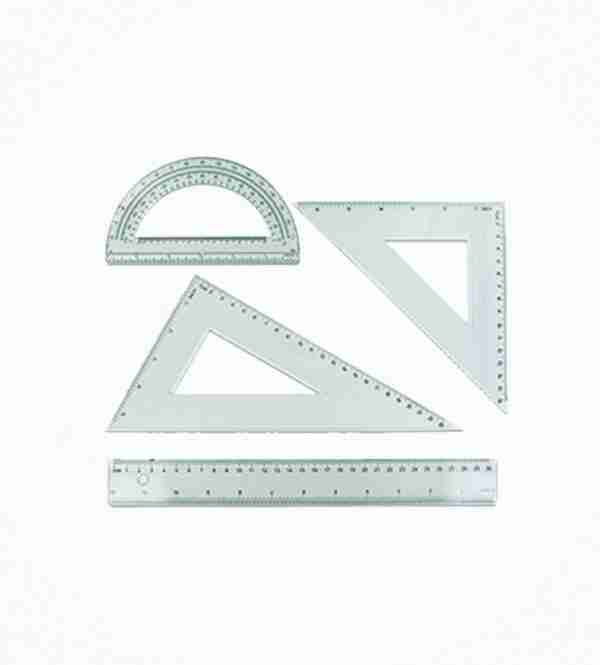 A-245-CR-2T-GO-Centering-Rulers