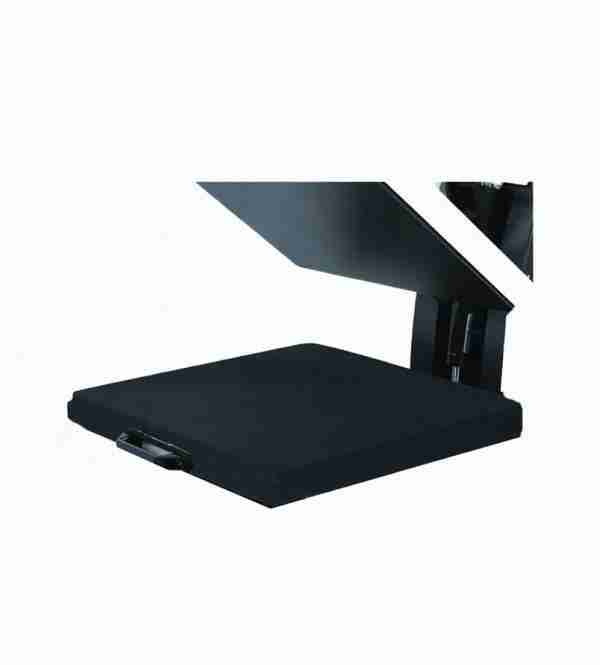 A-250-LPW-2-GO-Lower-Platen-Protector