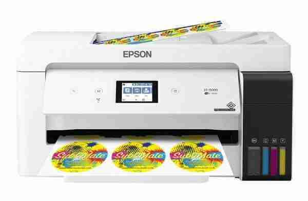 GO-ET-15000-DS-DYE-SUB-PRINTER-01