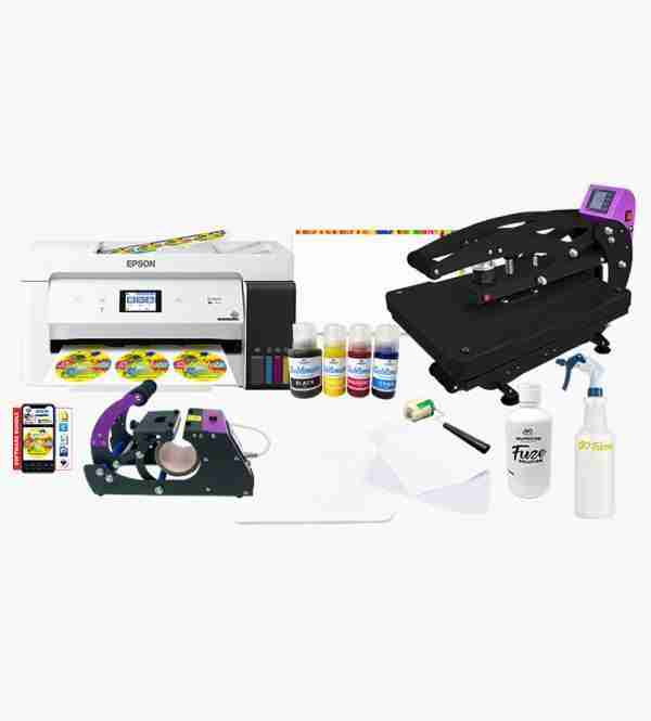 GO-ET-15000-DS-Dye-Sub-Bundle-BETTER