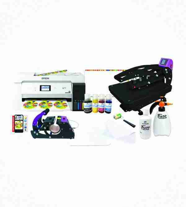 GO-ET-15000-DS-Dye-Sub-Bundle-BETTER