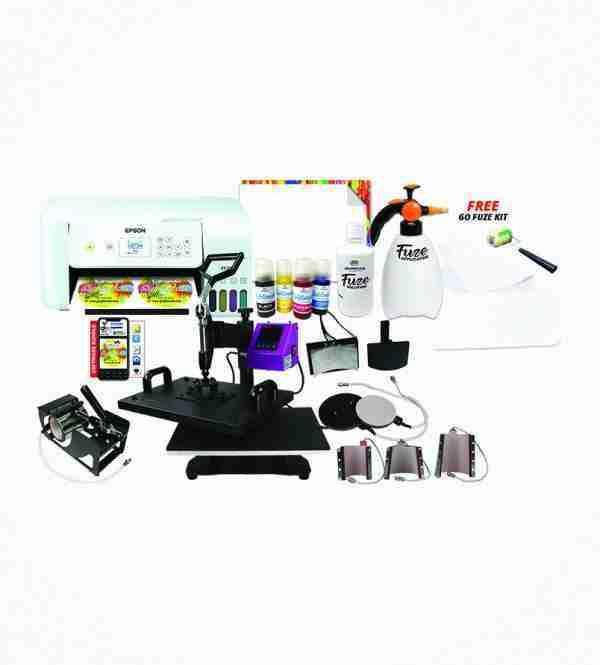 GO-ET-2720-DS-Dye-Sub-Bundle-BETTER