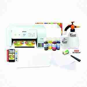 GO-ET-2720-DS-Dye-Sub-Bundle-GOOD