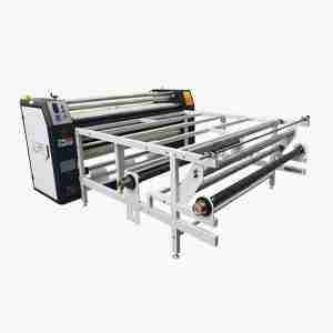 GO-Xpress-68-w-Extended-Table-Roll-to-Roll-3-in-1-Calendar