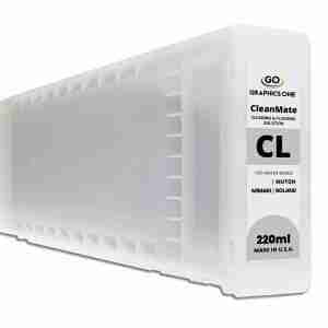 GO_CleanMate_Cleaning_Solution_Cartridge_220ml